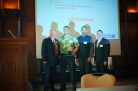 Smardt Award